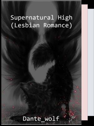 Werewolf Moon Craze (Lesbian Werewolf Heats Book 2)