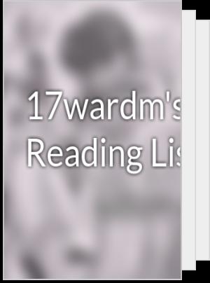 17wardm's Reading List