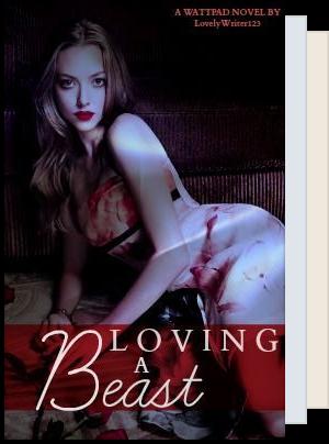ForeverEvie's Reading List