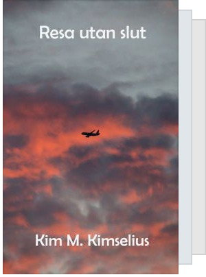 KimMKimselius's Reading List
