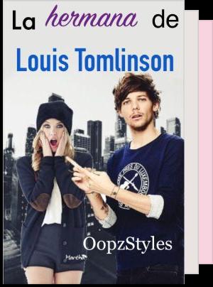 Louis List