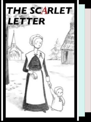 Fallingintothesky's Reading List