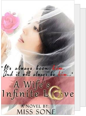 pocket book Tagalog romance - emelylegarda - Wattpad