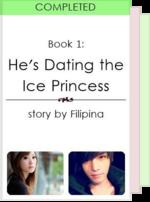kwonyeonrin's Reading List