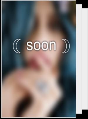 ☾ soon ☽