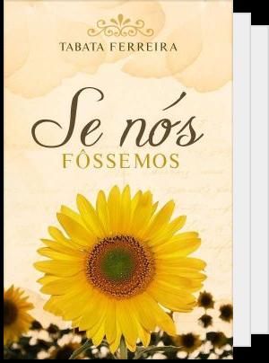 iannaeliz's Reading List