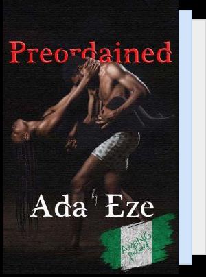 ChizzyNdukweN's Reading List
