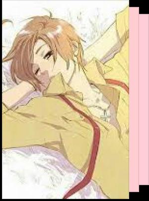 _Tokyo_'s Reading List