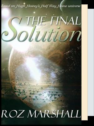 Hugh Howey, Booktrack & Wattpad Contest Finalists
