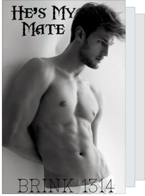 TWIN MATES - _naughtygirl_15 - Wattpad