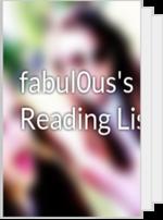 fabul0us's Reading List