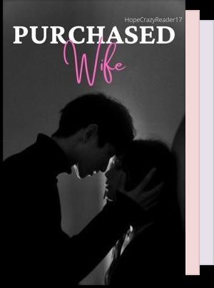 Wife stories - jannah18_ - Wattpad