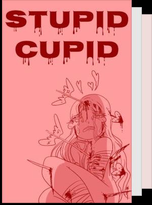 nightcorewolf92's Reading List