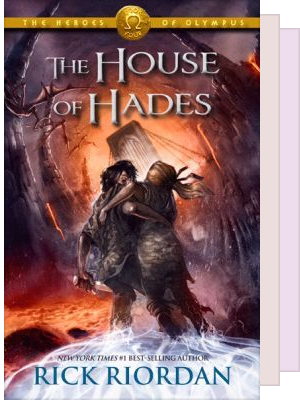 house of hades fanfictions yiling4 wattpad
