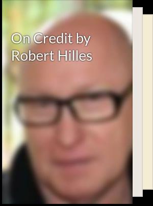 CalebPaul's Reading List