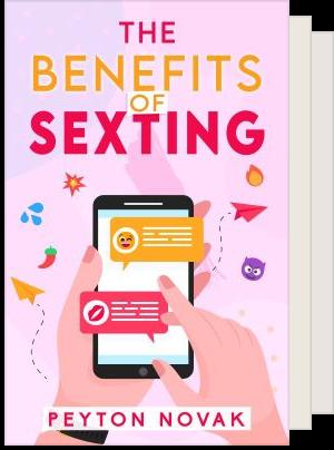 Peyton's Stories