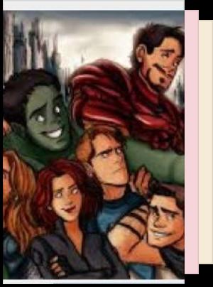 Wonderwoman52's Reading List