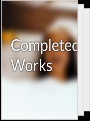 Werewolf 🐺