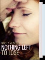 Lottielou's Reading List