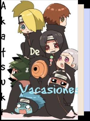 YuriOnIce