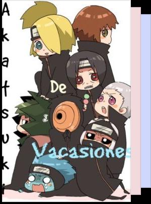 YuriOnIce /Yuri²