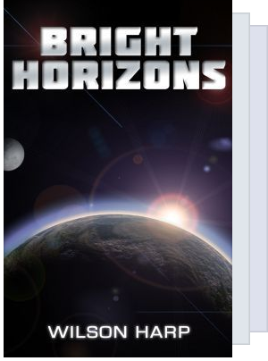 Intergalactic Reads