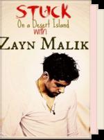 Triinu_Malik's Reading List
