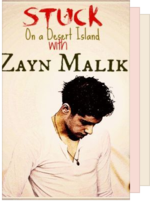 Triinu_Malik's Reading List