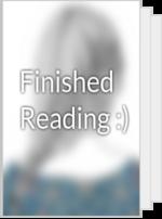 Finished Reading :)