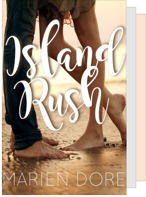 savannahstories's Reading List