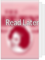 Read Later