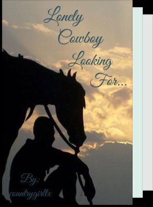 countrygirltx's Reading List