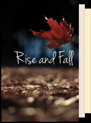 irishrose's Reading List