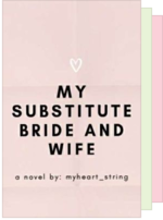 superhime21's Reading List
