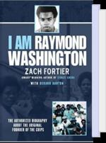 zachfortier's Reading List