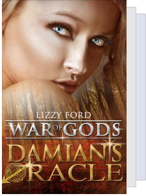 Fantasy, Mythical Beasts, Paranormal and SciFi Romance