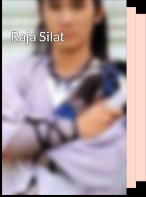 Cerita Silat Online