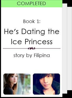 idtip 2 ik dating de Ice Princess dating sites gratis Brisbane