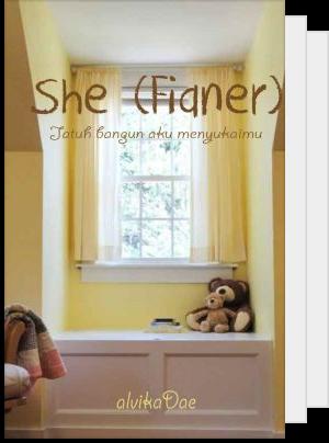 she (fianer)