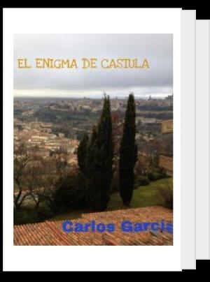 Lista de lectura de Carlos_2015