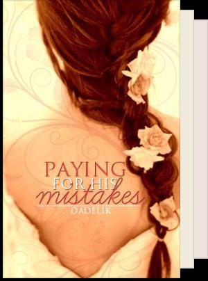 i♥pocketbooks's PICKS