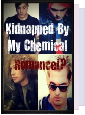 Kidnapped by MCR