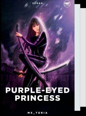 DarkEvilWitchQueen's Reading List