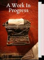BeckyAndDan's Reading List