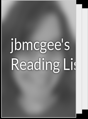 jbmcgee's Reading List