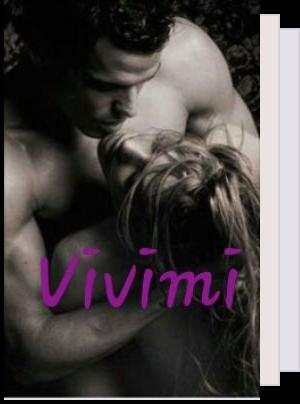 giochi erotici immagini storie d amore erotiche