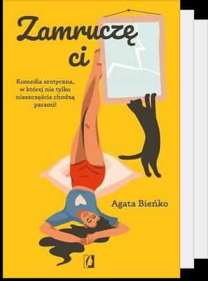 KsiezycowaPodroz's Reading List