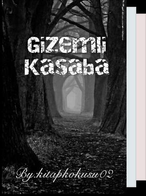nida_ksea kullanıcısının Okuma Listesi