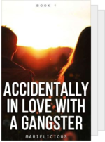 Accidentally Inlove With a Gangster