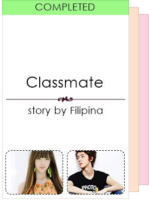 Shes dating the gangster wattpad compilation synonym